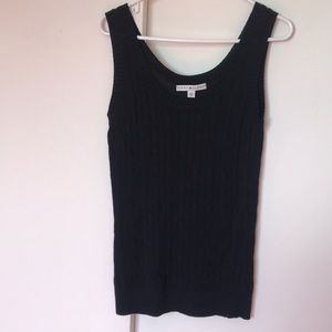 Quality Tommy Hilfiger sweater tank